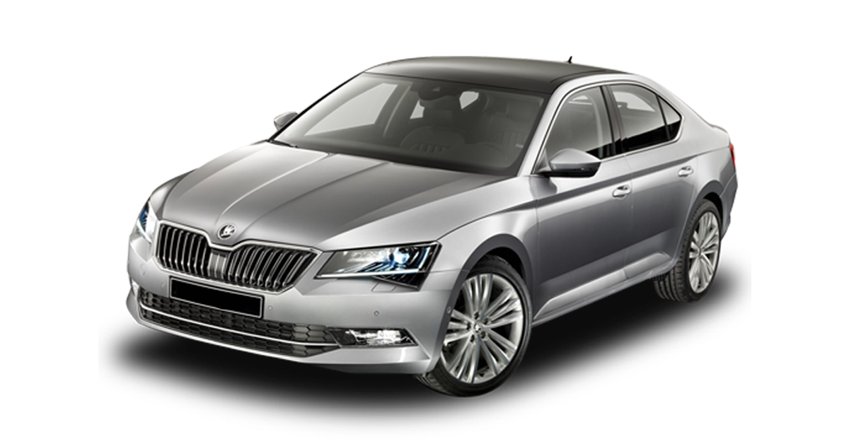 ILLU-CAR-SKODA-SUPERB-3V