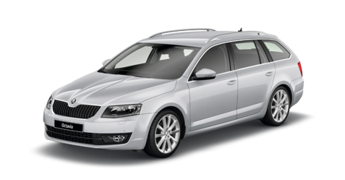 ILLU-CAR-SKODA-OCTAVIA-5E-1