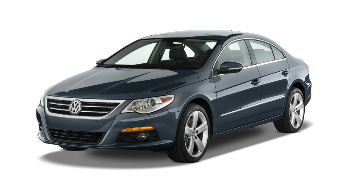ILLU-CAR-VW-PASSAT-CC