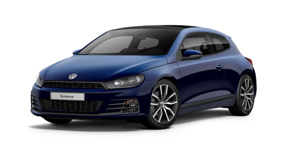 ILLU-CAR-VW-SCIROCCO-13-FACELIFT