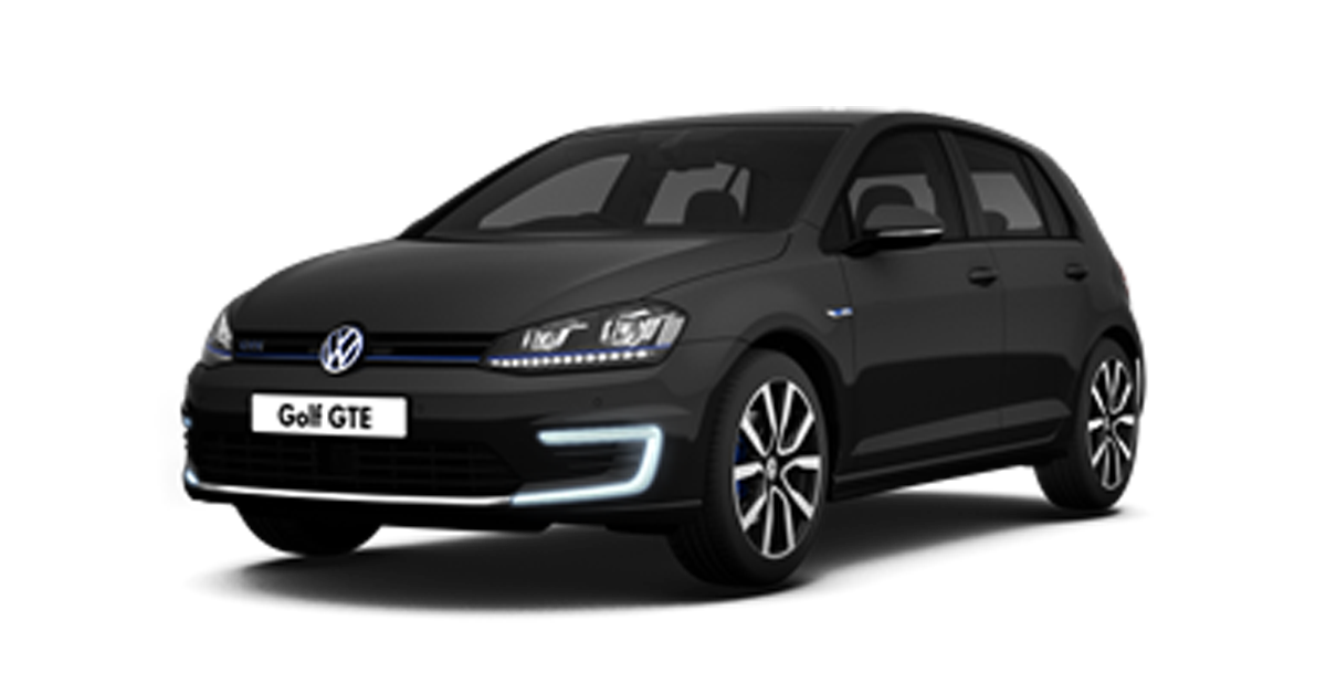 ILLU-CAR-VW-GOLF-7-5G-GTE