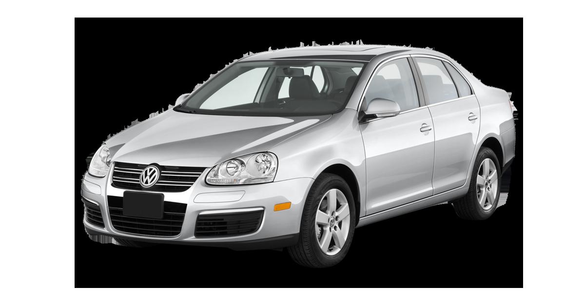 ILLU-CAR-VW-JETTA-1K