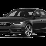 Audi A4 (B8) (FL) – Installation d'un module Bluetooth AD2P (Streaming Musique) avec MMI 3G