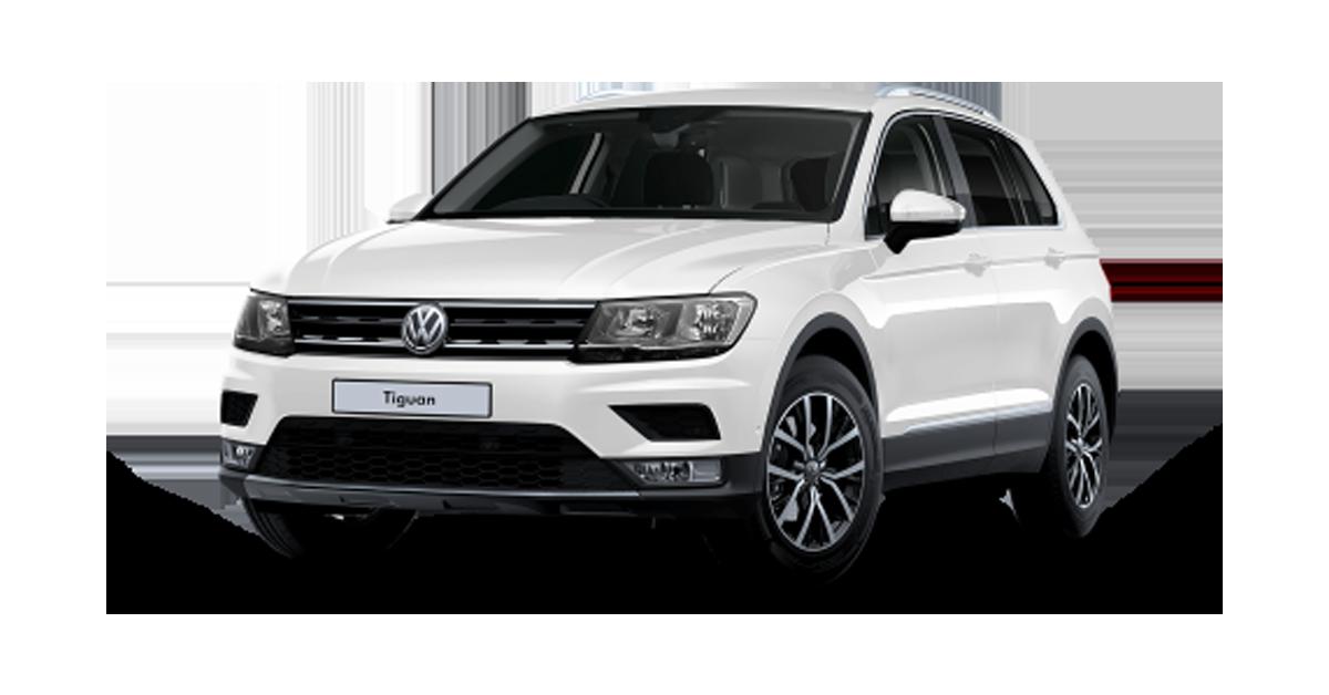 ILLU-CAR-VW-TIGUAN-5N-FL