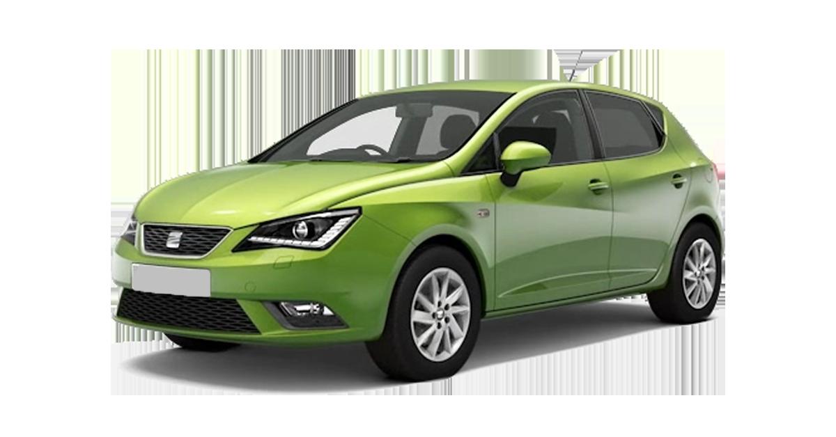 ILLU-CAR-SEAT-IBIZA-6P