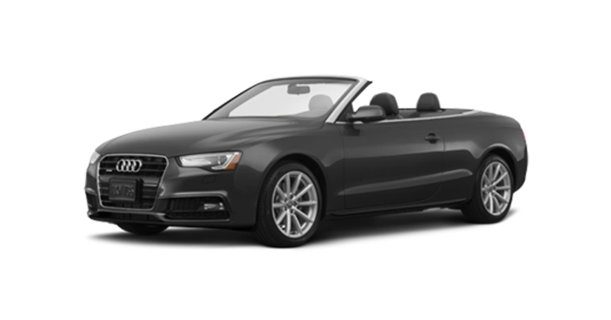 ILLU-CAR-AUDI-A5-8T-CABRIO-FACELIFT