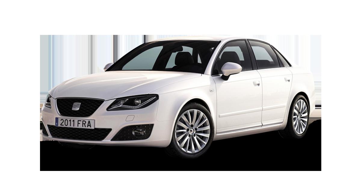 ILLU-CAR-SEAT-EXEO-3R