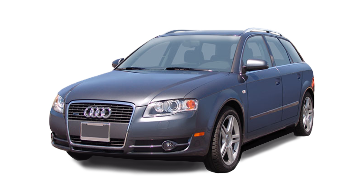 ILLU-CAR-AUDI-A4-B7