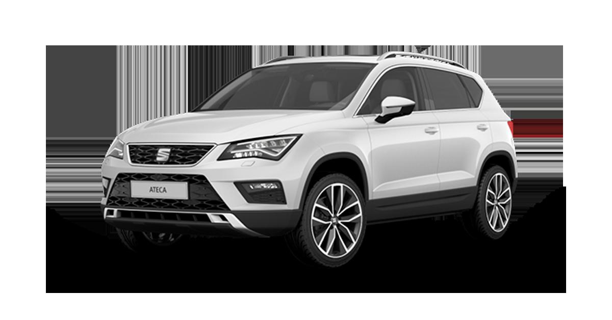 ILLU-CAR-SEAT-ATECA-KH