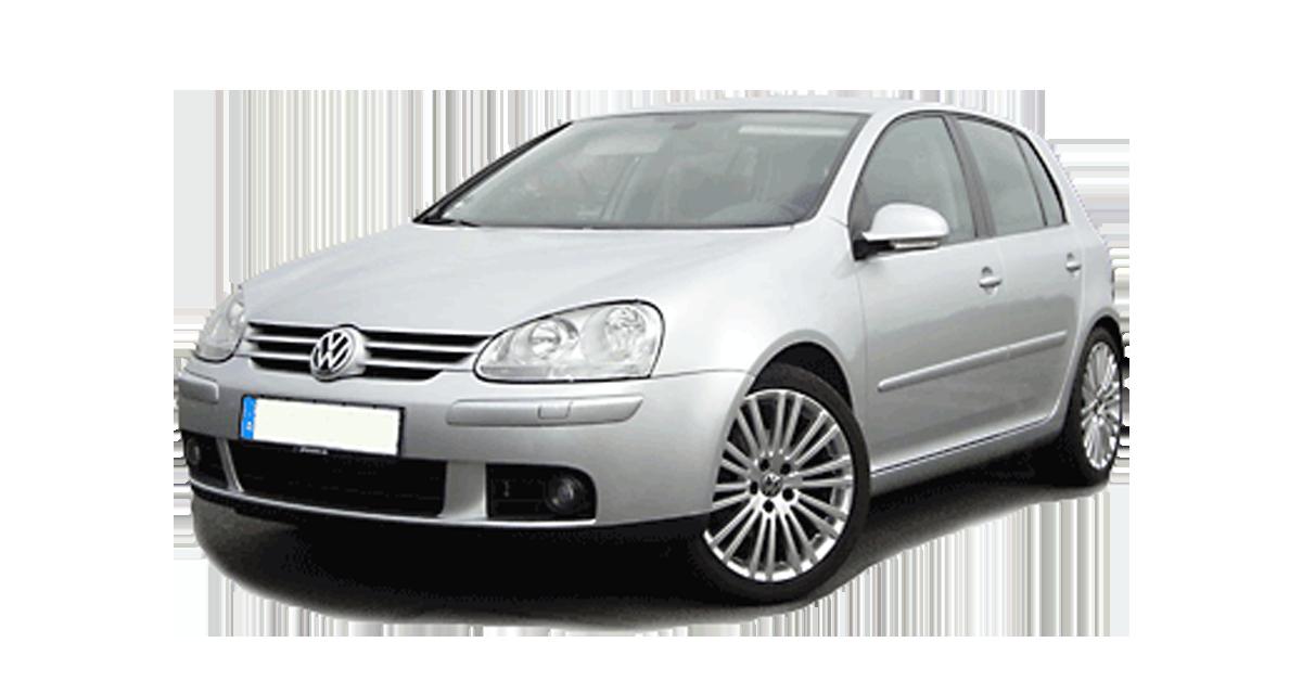 ILLU-CAR-VW-GOLF-5-1K
