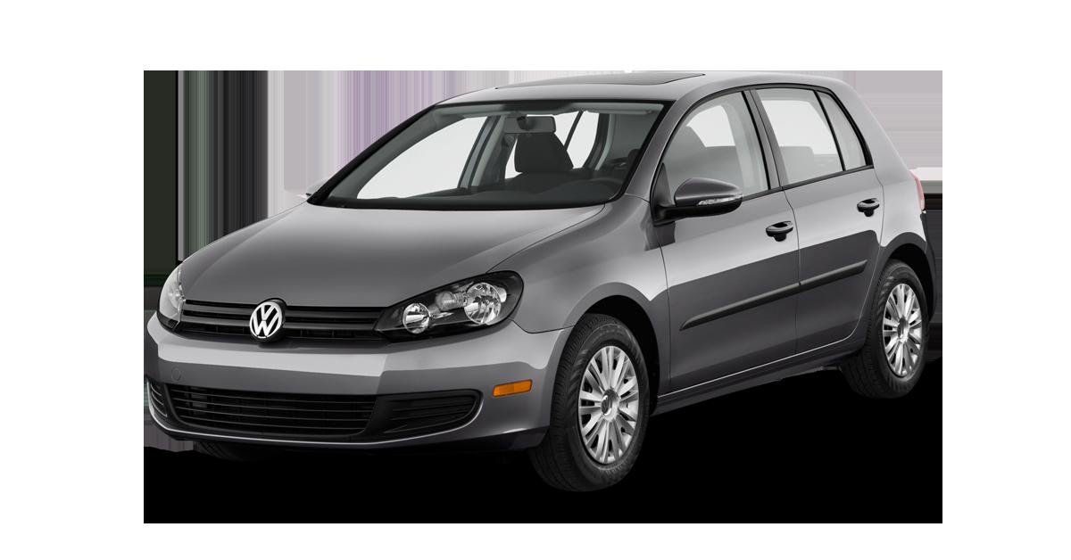 ILLU-CAR-VW-GOLF-6-5K