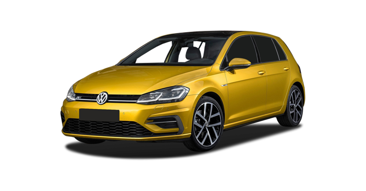 ILLU-CAR-VW-GOLF-7-5G-FACELIFT