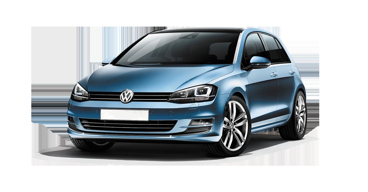 ILLU-CAR-VW-GOLF-7-5G