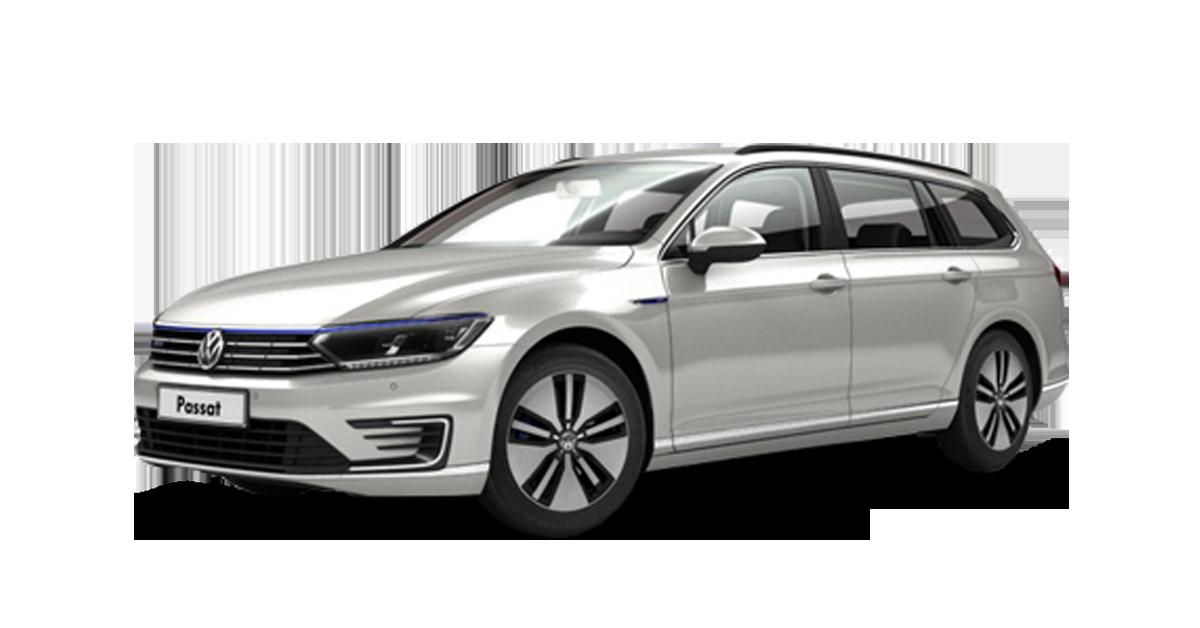 ILLU-CAR-VW-PASSAT-B8-GTE
