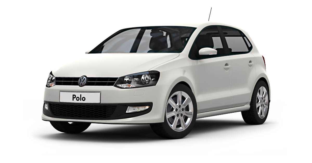 ILLU-CAR-VW-POLO-5-6R
