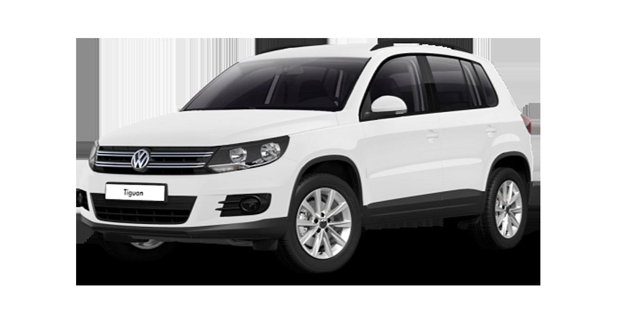 ILLU-CAR-VW-TIGUAN-5N