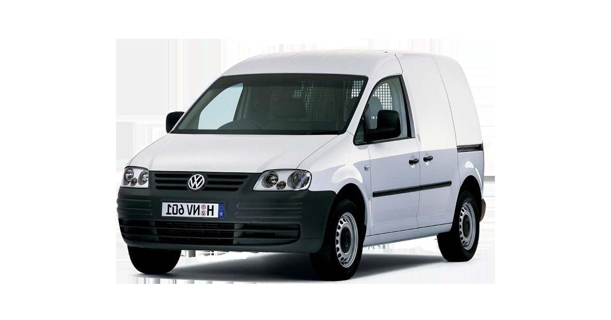 ILLU-CAR-VW-CADDY-2K