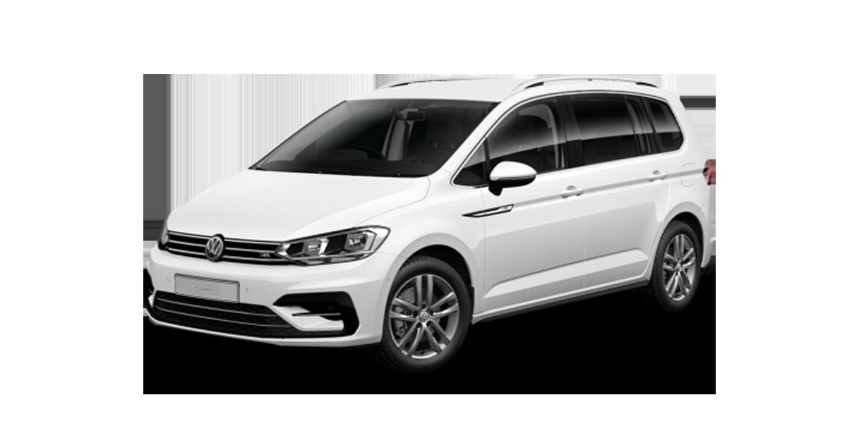 ILLU-CAR-VW-TOURAN-2T