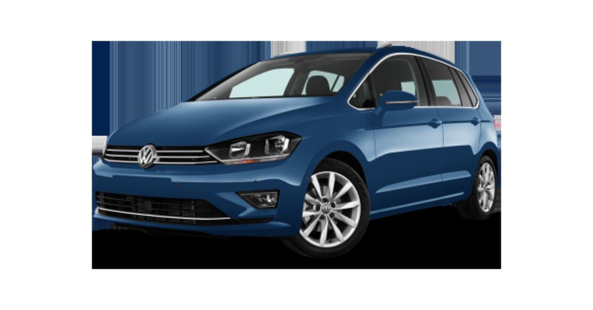 ILLU-CAR-VW-SPORTVAN-5G-FACELIFT