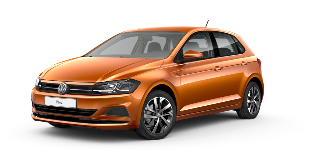 ILLU-CAR-VW-POLO-5-6C