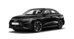 Audi A3 (8Y) – Déblocage de la vidéo en roulant MMI Navi Touch (4G) (Haptic Cockpit)