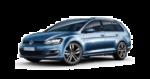 Volkswagen Golf 7 (5G) (SW) - Remplacement du bloc d'éclairage de coffre par un bloc FULL LED