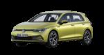 VW Golf 8 (CD) – Déblocage de la vidéo en roulant VIM (Discover Pro)